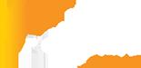 Powertec Solar Logo