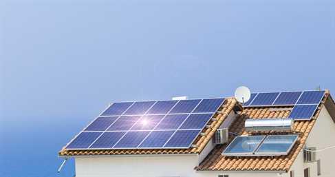 Solar Panel Kits in the 21st Century