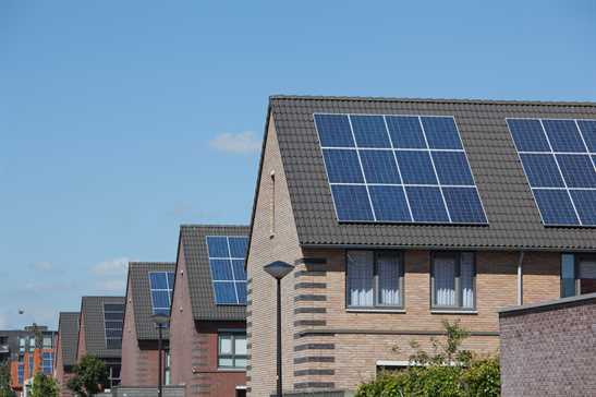 Everything You Need to Know about Solar Panels and Solar Panel Kits