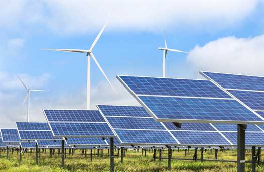 How Do Solar Powers Generate Enough Electricity